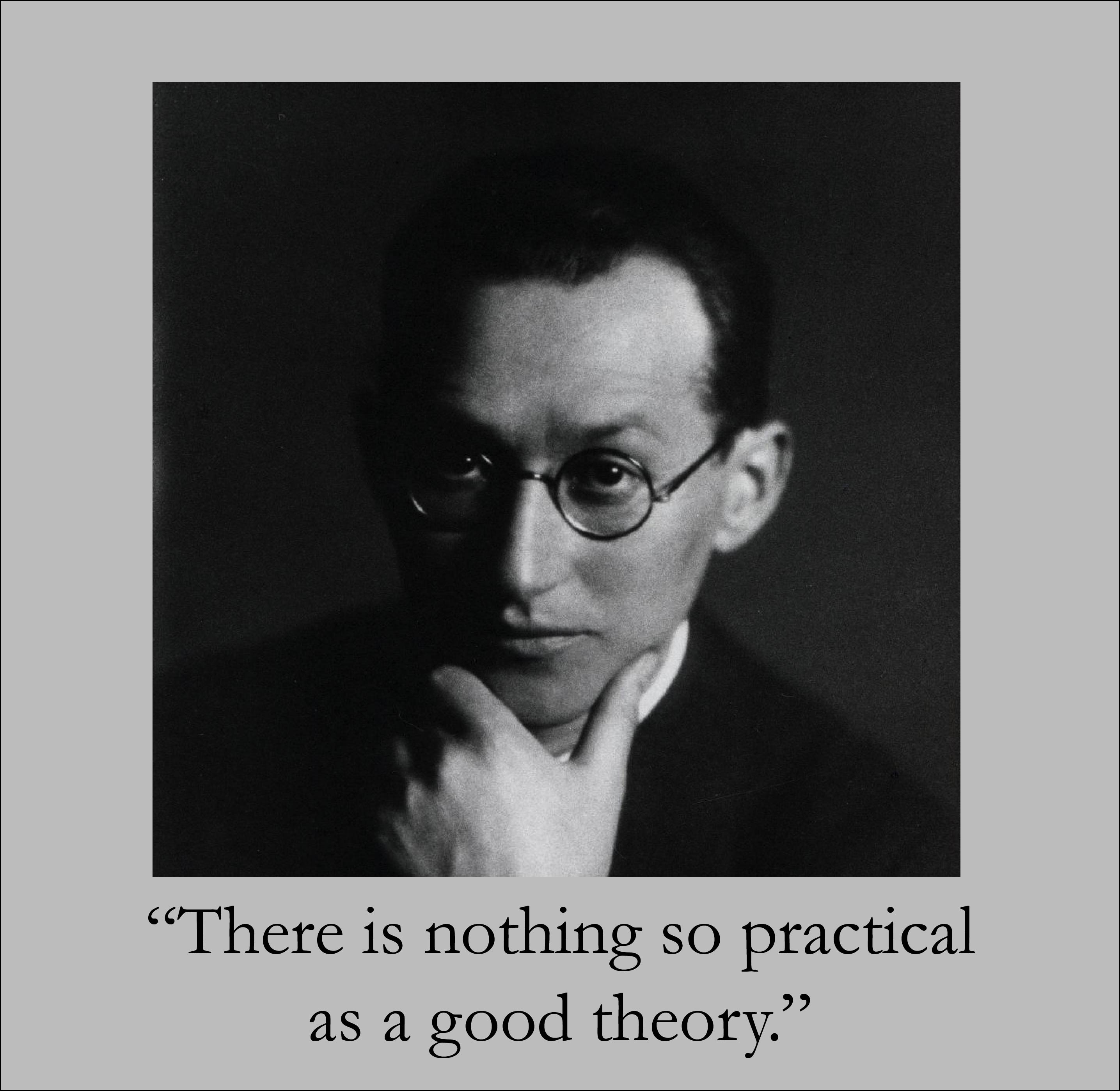 kurt lewin and complexity theories back Kurt lewin - wikipedia kurt lewin (september 9, 1890 – february 12, 1947) was a german-american psychologist,  trist was impressed with his theories and went on to use them in his studies on soldiers during the second world war  individualist psychology and then expanded their work to incorporate a macro lens where they focused on  enwikipediaorg.