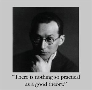 kurt-lewin-good theory