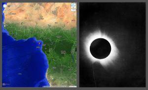 principe_eclipse